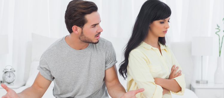 When I Learned My Husband is Gay: The Betrayal, Forgiveness and Acceptance