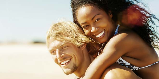 Image result for Interracial Dating Site - Promoting Diversity in Relationships