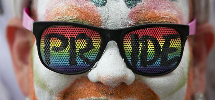 Anti-Effeminate Attitude In Gay Culture
