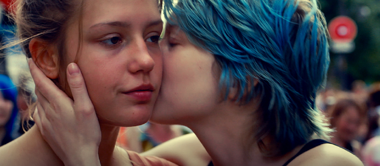 Lesbian Gay Rivalry: Why Do Lesbians & Gay Men Find It So Hard To Get Along?