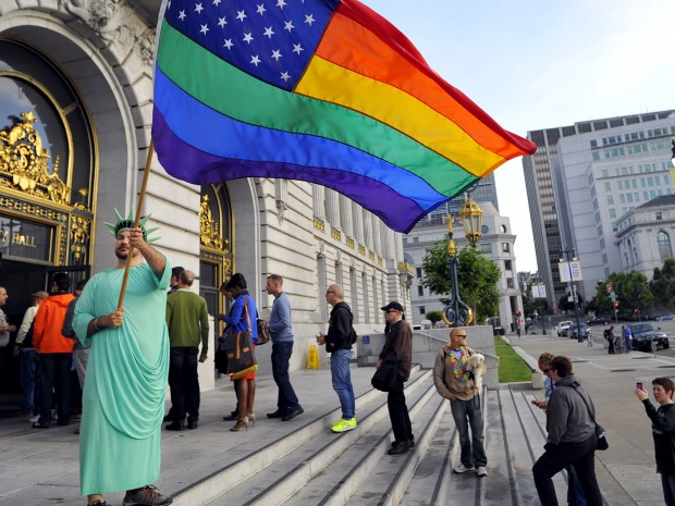 Conversion Therapy in the LGBT Community | Love is a Rainbow