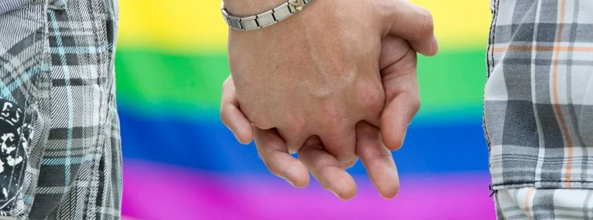LGBTQ People's Suicide Attemps, I'd Rather be Dead Than Gay
