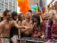 Making Inclusive Pride Events for LGBT Community