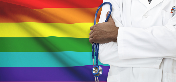 Reproductive Rights: Trans Inclusion | Love is a Rainbow