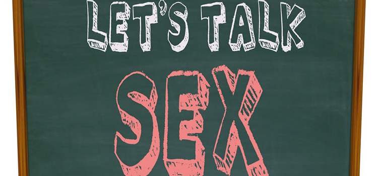 LGBT Sex Education: Should Sex Education Be Taught in Schools?